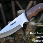 best bushcraft knife under $50