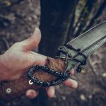 What is Bushcraft knife? Difference between Bushcraft & Survival knife
