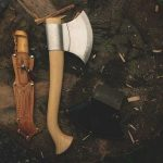 Best Bushcraft Axes for the great Outdoors - Top Picks & Reviews